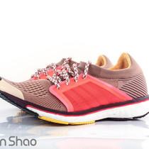 adidas 阿迪达斯 Adidas Stella Boost 2 女款