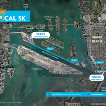 2016-tropical-5k-course-map