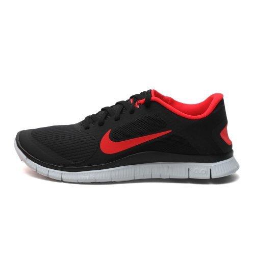 Nike 耐克 耐克男子跑步鞋