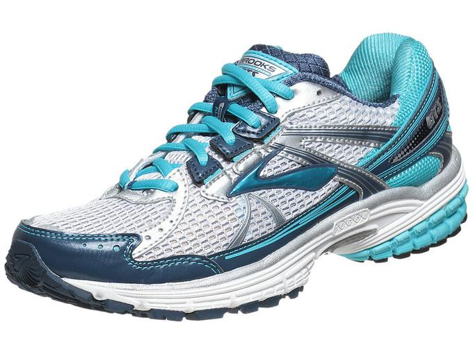Brooks Adrenaline GTS 13 女鞋