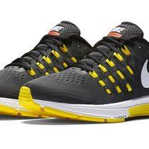 Nike 耐克 AIR ZOOM VOMERO 11 男款