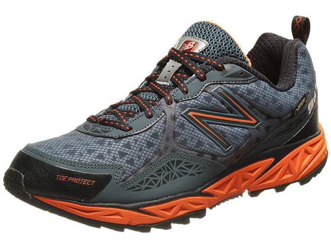 New Balance MT910 v1 GTX 男鞋