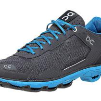 ON Cloudrunner 男鞋