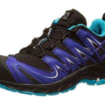 Salomon XA Pro 3D 女鞋
